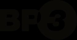 BP3_Logo