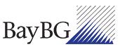 Bayerische_Beteiligungsgesellschaft