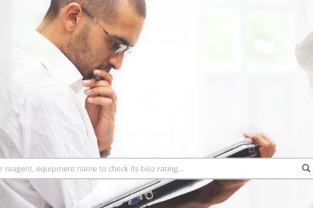 Bioz-Ratings