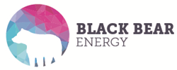 BlackBearEnergy_Logo