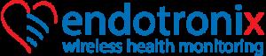 Endotronix-Logo-300x64