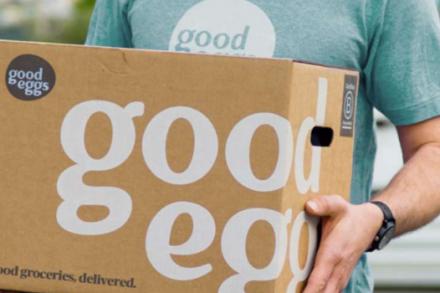 Good_Eggs