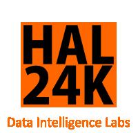 HAL24K-web-logo