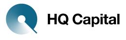 HQ-Capital