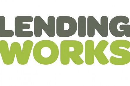 Lending works final logo.