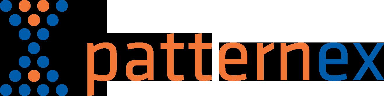 PatternEx_Logo