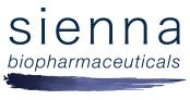 Sienna_Biopharmaceuticals