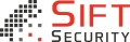 Sift_Security_logo