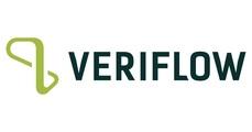 Veriflow_logo