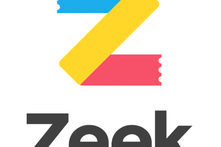 Zeek_official_logo