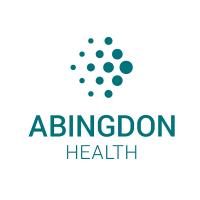 abingdon_health