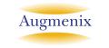 augmenix_logo