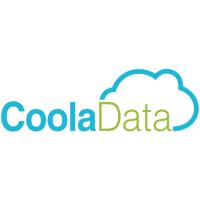 cooladata