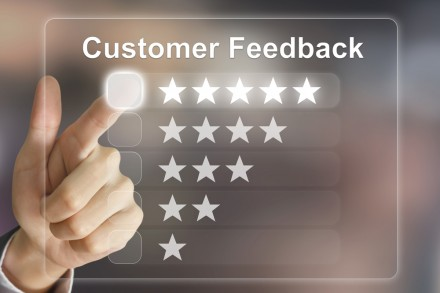 customer_feedback1