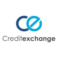 creditexchange
