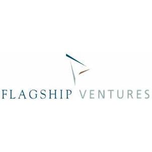 flagship-ventures