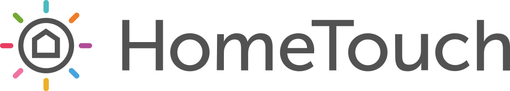 ht-logo