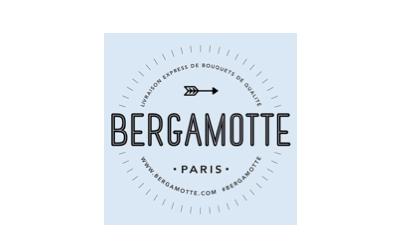 logo-bergamotte