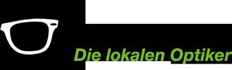 logo_brillen_de_gross