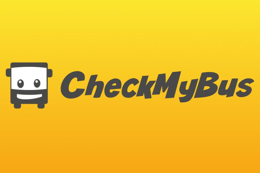 logo_checkmybus