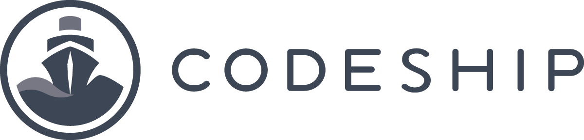 logo_codeship_colour