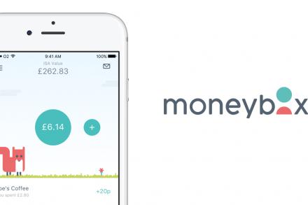 moneybox (2)