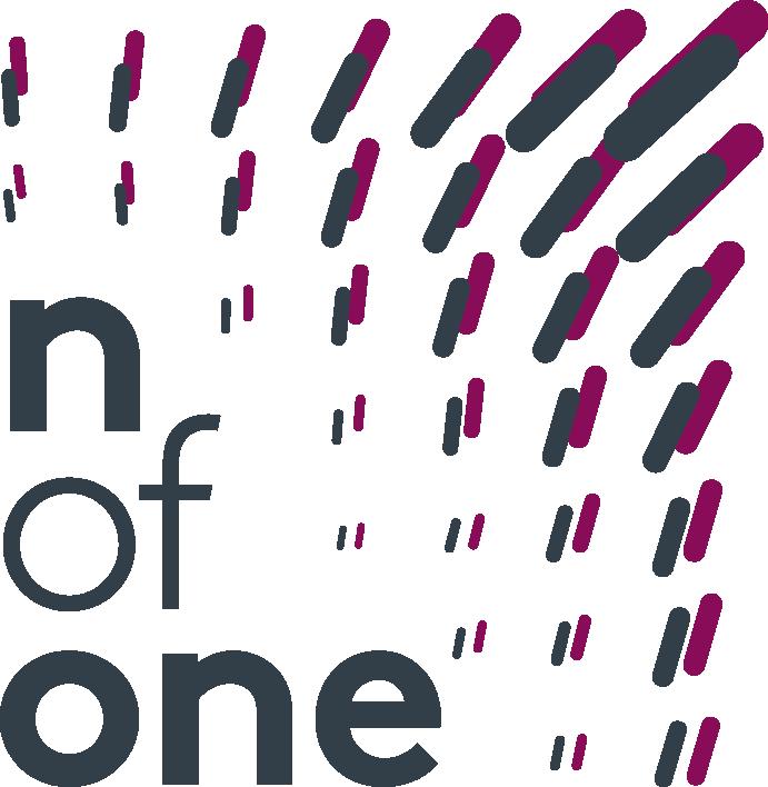 n-of-one_Logo
