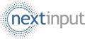 next-input-logo-small