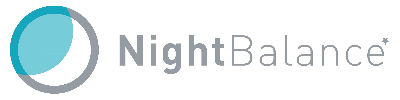 nightbalance_logo