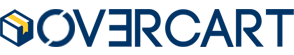 overcart-logo