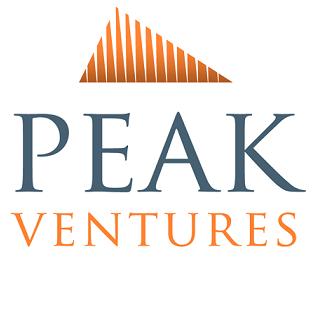 peak ventures