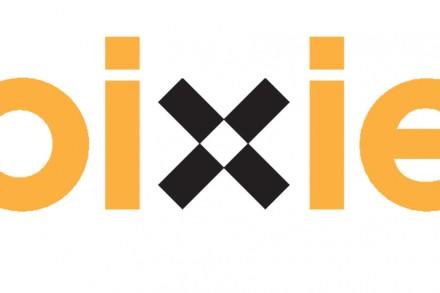 pixie_logo-1