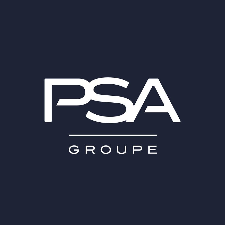 psa_groupe