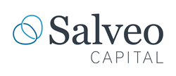 salveo_capital
