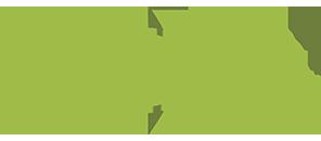 scout-logo-header