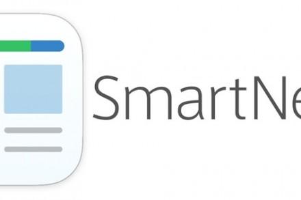smartnews_logo