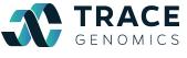 trace_genomics