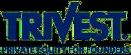 trivest_blue_logo