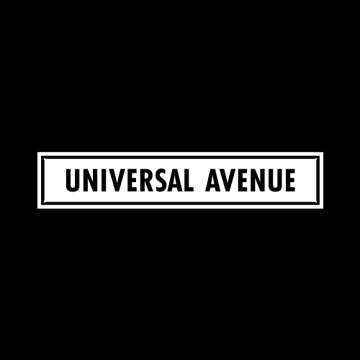 universal-avenue