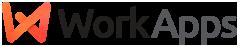 workapps_logo
