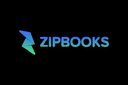 zipbooks (1)