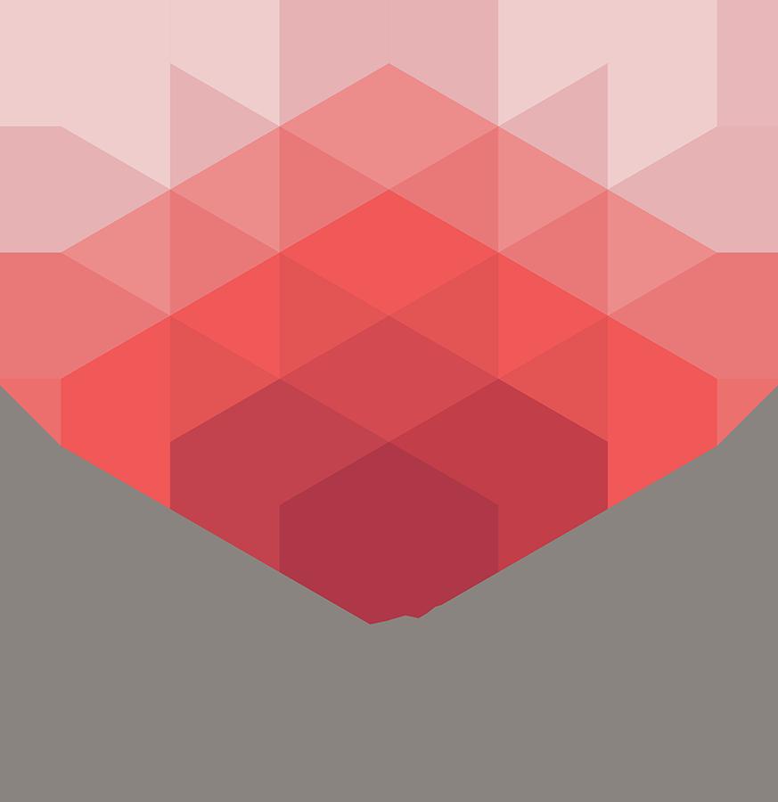 3D-Hubs---logo-vertical