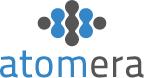 Atomera-logo