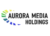 Aurora_Media_Holdings