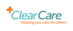ClearCare-Logo