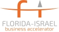 Florida_Israel_Business_Accelerator_Logo