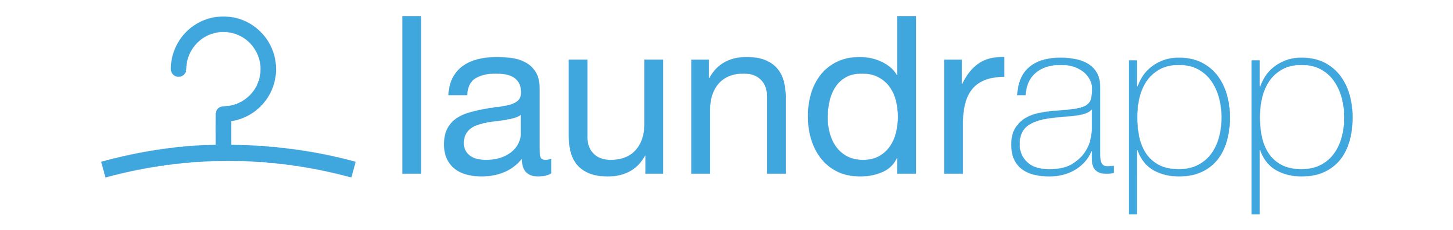 Laundrapp-Logo-Horizonal