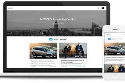 Newsio.image