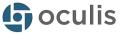 Oculis_logo