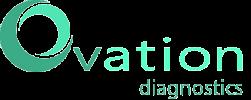Oviation-logo